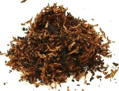 Branded Master Base Of Tobacco - FW