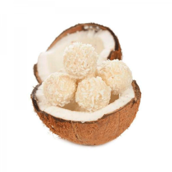 Coconut Candy  (TPA)